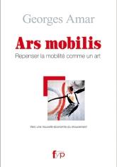 Ars mobilis
