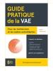 Guide pratique de la VAE pour les techniciens et les cadres autodidactes