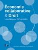 Économie collaborative : les clés pour comprendre