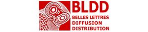 Logo-bldd-ced-cedif