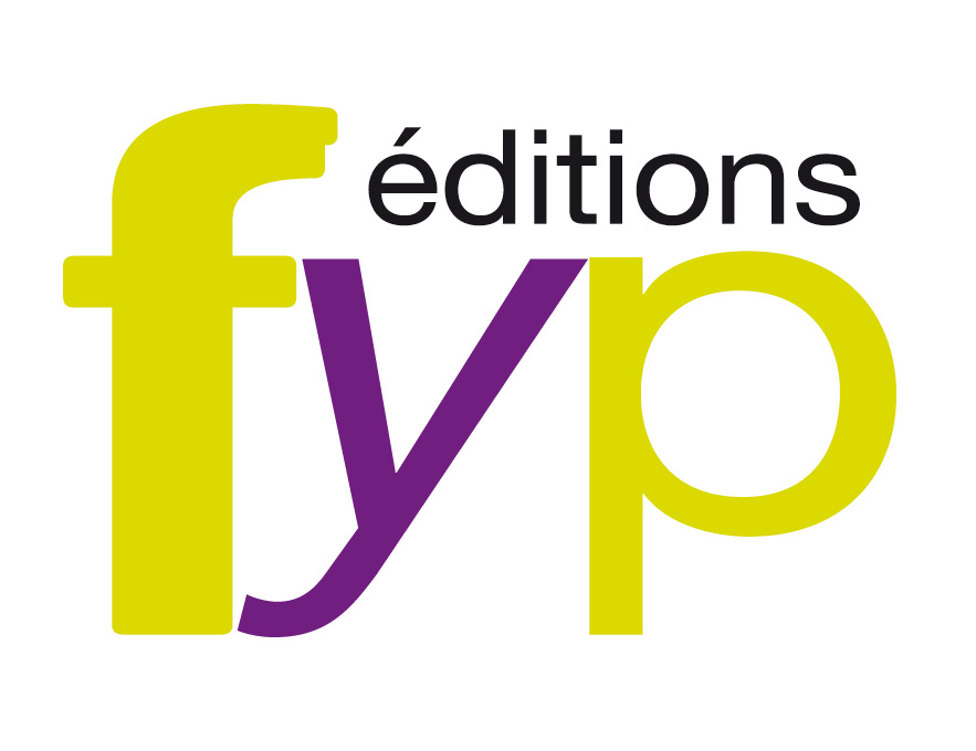 logoFyp-vertviolet